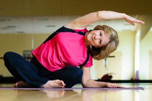 gentle-yoga