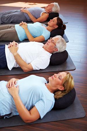better living yoga  new to yoga
