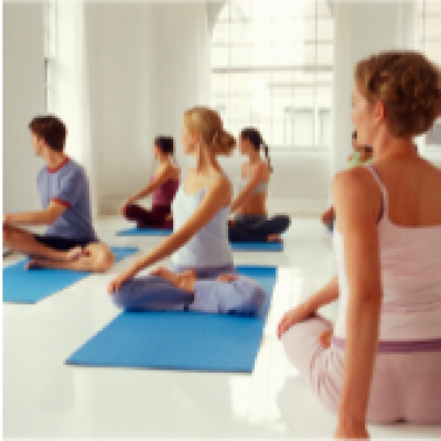 better living yoga  yoga linked to lowered blood pressure
