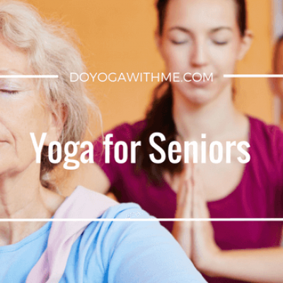 yoga-for-seniors-compressed